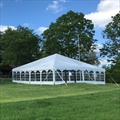 Tents - Frame